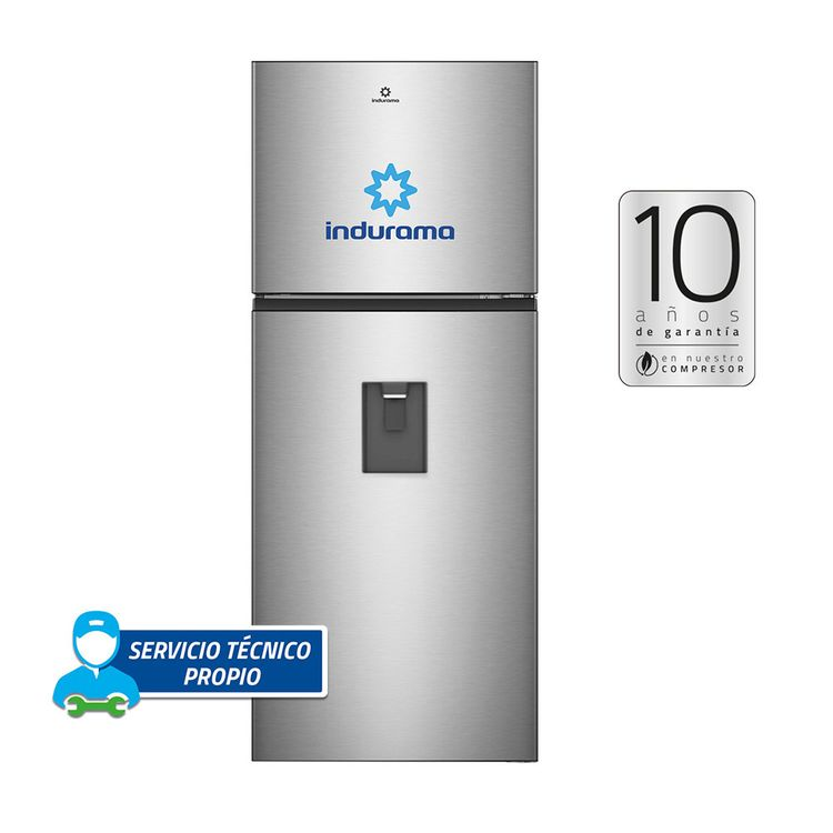 Indurama-Refrigeradora-RI-469D-379-lt-1-102342353