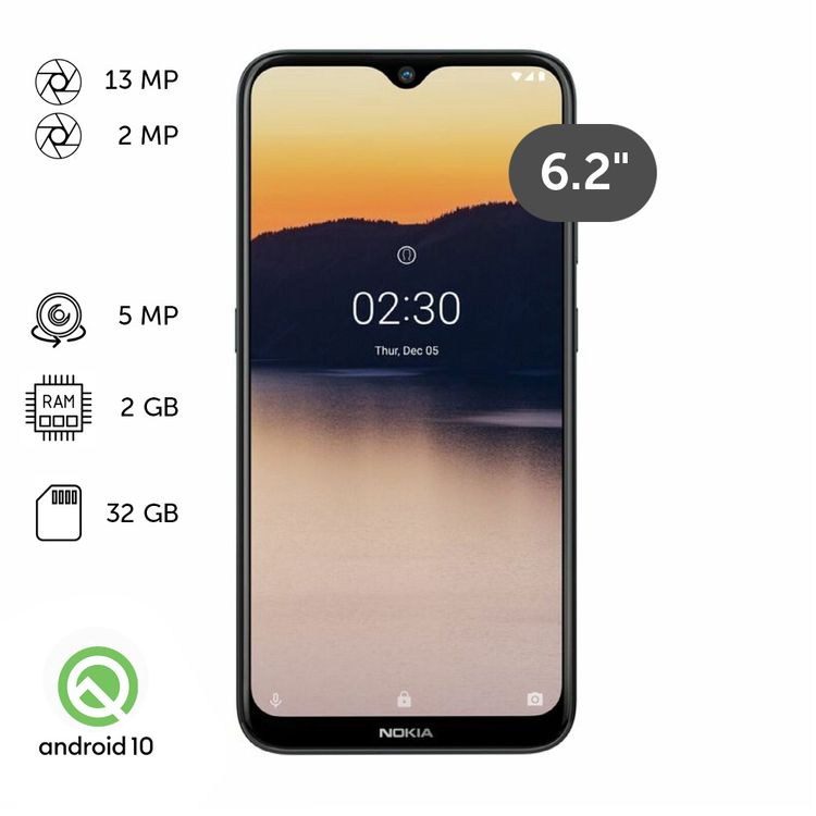 Nokia-2-3-Gris-1-149150263