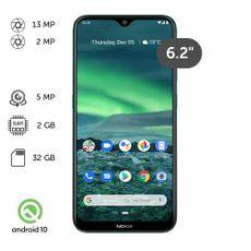 Nokia-2-3-Verde-1-149150264