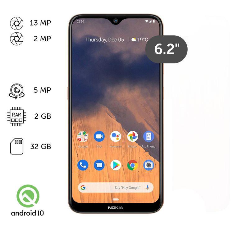Nokia-2-3-Arena-1-149150265