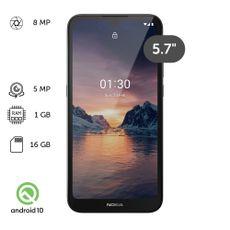 Nokia-1-3-Gris-1-149150266