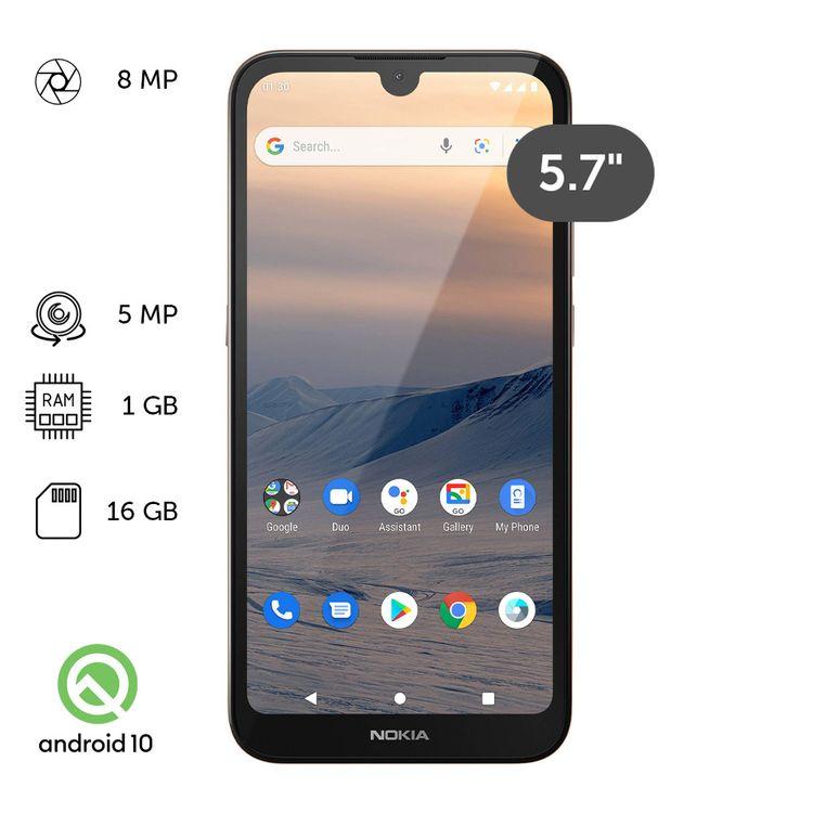 Nokia-1-3-Arena-1-149150268