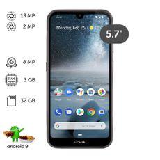 Nokia-4-2-Negro-1-149150269
