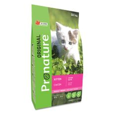Pronature-Alimento-para-Gatito-Pollo-2-27-kg-1-146640951
