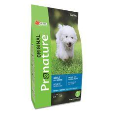 Pronature-Alimento-para-Perro-Adulto-Pollo-con-Avena-11-3-kg-1-146640957