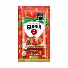 Mermelada-de-Fresa-Gloria-Sachet-100-gr-1-33710