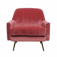 Alaniz-Home-Sitial-Tabatha-Pink-1-148478801
