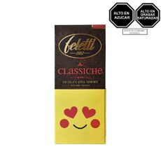 Chocolate-Extra-Dark-Le-Classiche-Feletti-Tableta-200-gr-1-121028299