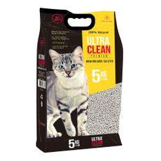 Ultra-Clean-Premium-Arena-para-Gatos-5-kg-1-141242251