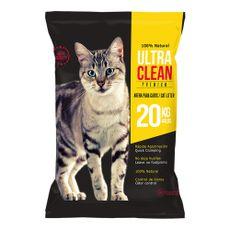 Ultra-Clean-Premium-Arena-para-Gatos-20-kg-1-141242253