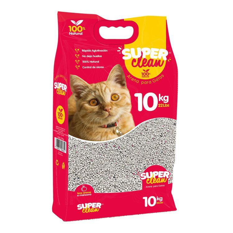 Super-Clean-Arena-para-Gatos-10-kg-1-141242255