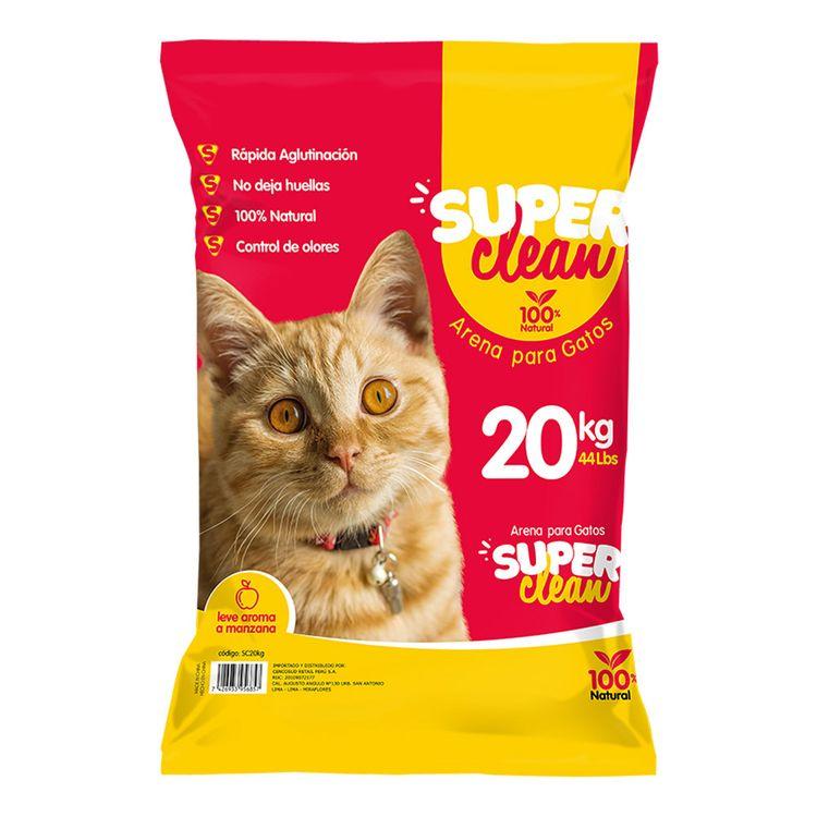 Super-Clean-Arena-para-Gatos-20-kg-1-141242256