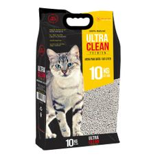 Ultra-Clean-Premium-Arena-para-Gatos-10-kg-1-141242252