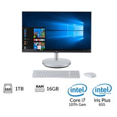 LG-All-in-One-27-Intel-Core-i7-10th-1TB-16GB-1-150494379