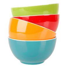 Attimo-Set-de-4-Bowls-1-145677382