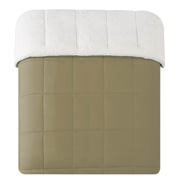 Attimo-Edred-n-Sherpa-2-Plazas-Taupe-1-146380946