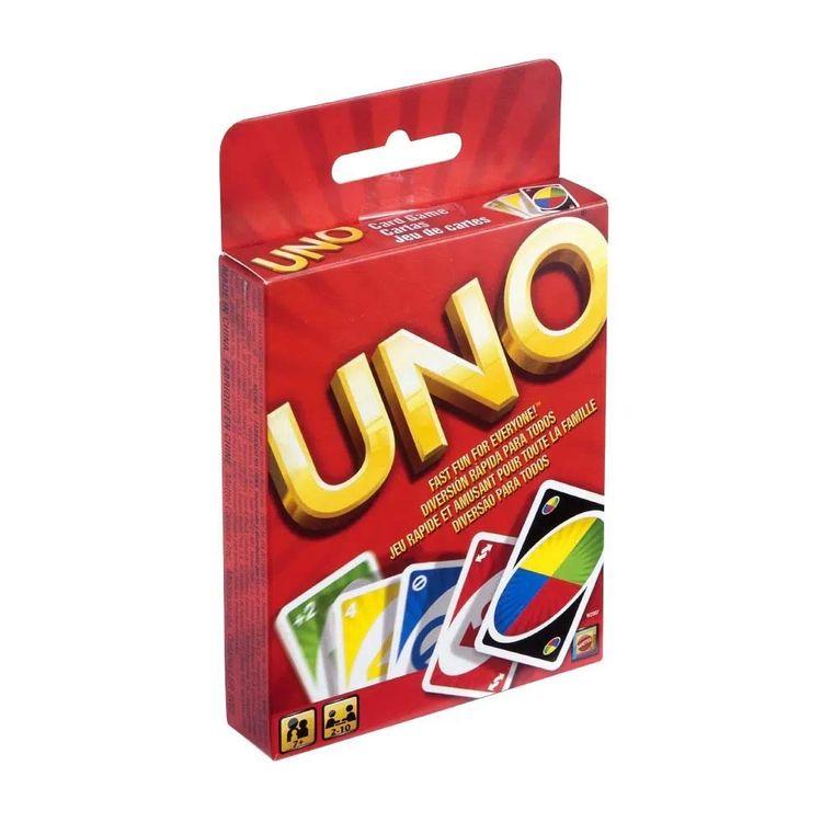 Mattel-Games-Uno-Cartas-1-43862
