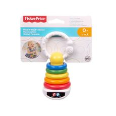 Fisher-Price-Rock-A-Stack-Clacker-1-9737271