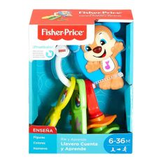 Fisher-Price-Llavero-Cuenta-y-Aprende-1-17195833