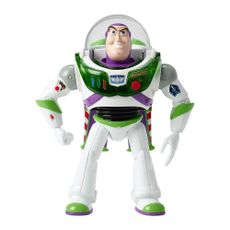 Toy-Story-Buzz-Vuelo-Espacial-1-45383623