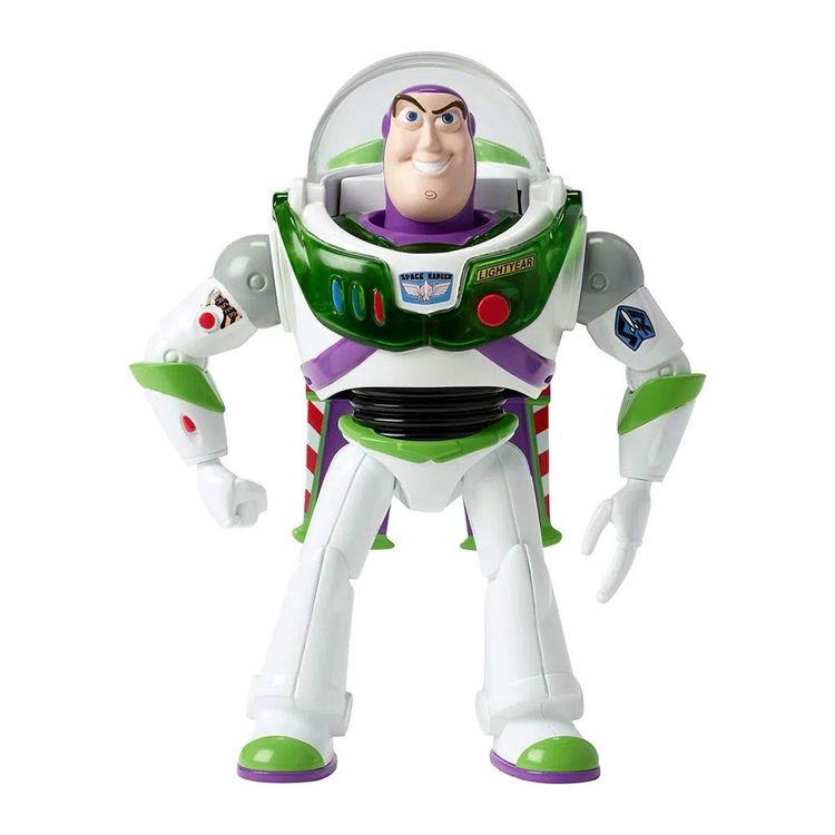 Toy-Story-Buzz-Vuelo-Espacial-1-45383623