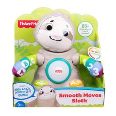 Fisher-Price-Linkimals-Perezoso-1-53070100