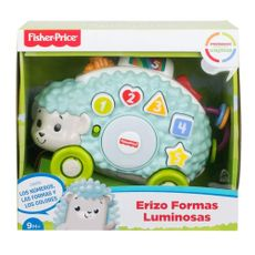 Fisher-Price-Linkimals-Erizo-Formas-Luminosas-1-53070101