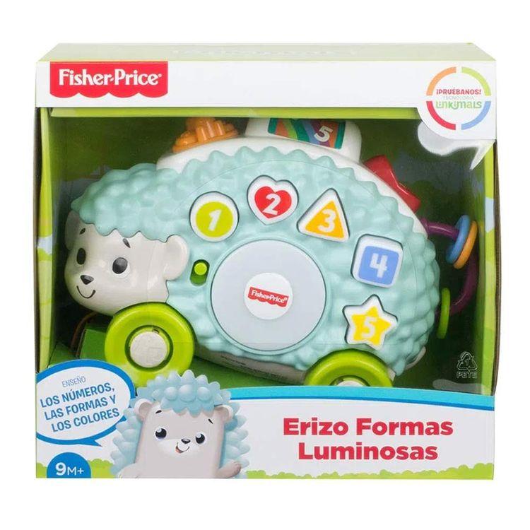 Fisher-Price-Linkimals-Erizo-Formas-Luminosas-1-53070101