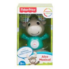 Fisher-Price-Linkimals-Alce-Musical-1-53070103