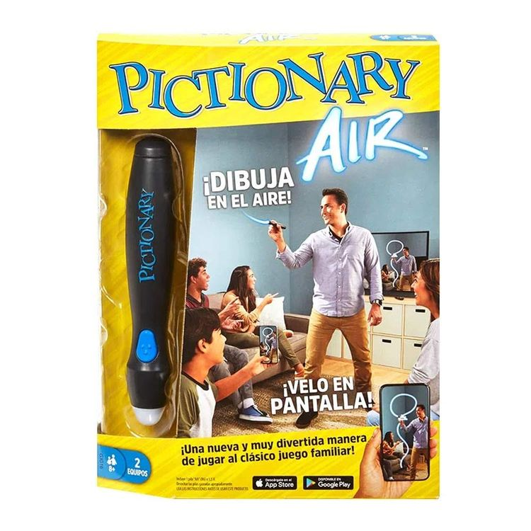 Mattel-Games-Pictionary-Air-1-53070311
