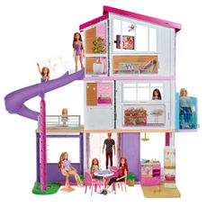 Barbie-Dreamhouse-Mega-Casa-de-los-Sue-os-Barbie-Dreamhouse-Mega-Casa-de-los-Sue-os-1-142058520