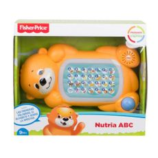 Fisher-Price-Linkimals-Nutria-ABC-1-121407149