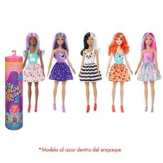 Barbie-Color-Reveal-Estilo-Animal-Surtido-1-121407170