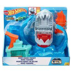 Hot-Wheels-City-Robo-Tibur-n-1-121407235