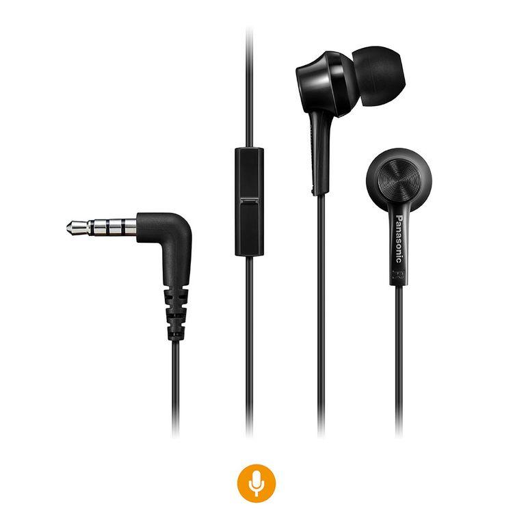 Panasonic-Aud-fonos-In-Ear-RP-TCM115E-Negro-1-144312015