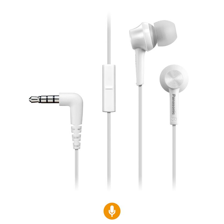 Panasonic-Aud-fonos-In-Ear-RP-TCM115E-Blanco-1-144312017