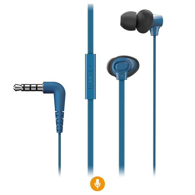 Panasonic-Aud-fonos-In-Ear-Extra-Bass-RP-TCM130PP-Azul-1-144312019