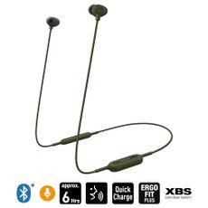 Panasonic-Aud-fonos-Inal-mbricos-In-Ear-RP-NJ310BPU-Verde-1-144312029