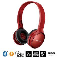 Panasonic-Aud-fonos-Inal-mbricos-On-Ear-Extra-Bass-RP-HF410BPU-Rojo-1-144312036
