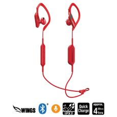 Panasonic-Aud-fonos-Inal-mbricos-Deportivos-In-Ear-RP-BTS10PP-Rojo-1-144312046