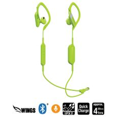 Panasonic-Aud-fonos-Inal-mbricos-Deportivos-In-Ear-RP-BTS10PP-Verde-1-144312047