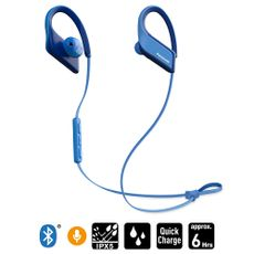Panasonic-Aud-fonos-Inal-mbricos-Deportivos-In-Ear-RP-BTS35PP-Azul-1-144312048