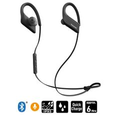 Panasonic-Aud-fonos-Inal-mbricos-Deportivos-In-Ear-RP-BTS35PP-Negro-1-144312049