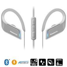 Panasonic-Aud-fonos-Inal-mbricos-Deportivos-In-Ear-RP-BTS55PP-Gris-1-144312052