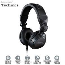 Panasonic-Aud-fonos-Over-Ear-DJ-Technics-EAH-DJ1200PP-1-144312055