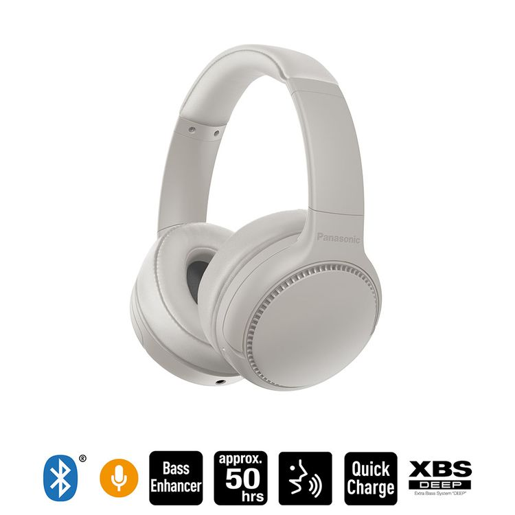 Panasonic-Aud-fonos-Inal-mbricos-Over-Ear-RP-M300BE-Blanco-1-144312056