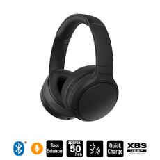 Panasonic-Aud-fonos-Inal-mbricos-Over-Ear-RP-M300BE-Negro-1-144312057