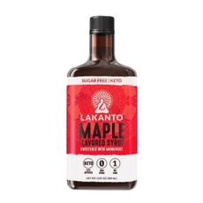 Maple-Flavored-Syrup-Lakanto-Botella-385-ml-1-113507343