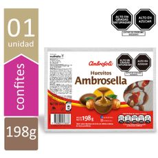 Huevitos-De-Chocolate-Ambrosella-Bandeja-198-g-1-129904302