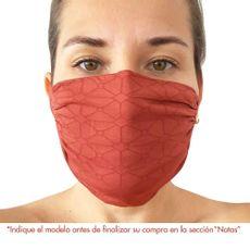 Koketa-Mascarillas-para-Mujer-Tela-Microfibra-Geom-trico-Surtido-Pack-de-5-unid-1-150278288